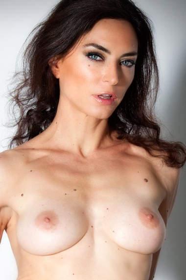 Rebecca Lord Pornstar