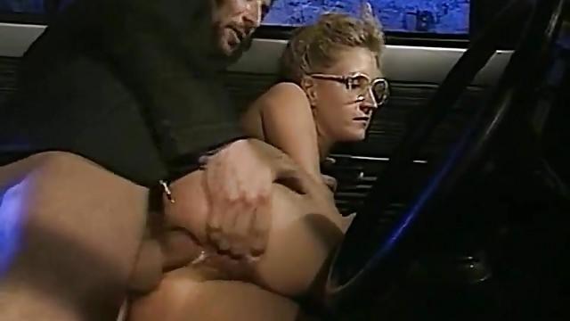 free wet porn videos